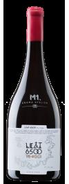 Leat 6500 Pinot Noir MAGNUM M1.Crama Atelier