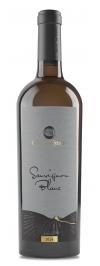 Sauvignon Blanc Demisec Crama Ratesti
