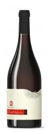 Pinot Noir Crama Ratesti