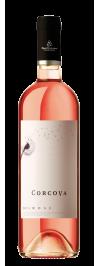 Corcova Rose- vin rose sec