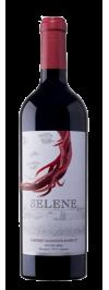 Selene Cabernet Sauvignon&Merlot Recas - vin rosu sec