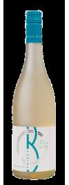 FRIZZY BALLA GEZA- vin alb sec