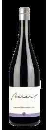Cabernet Sauvignon Crama Bauer - Vin rosu sec