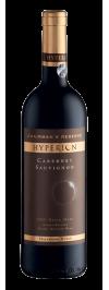 Hyperion Chairman's Reserve Cabernet Sauvignon Halewood Wines