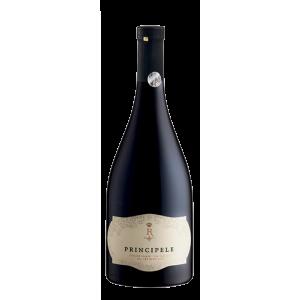 Principele ,,R'' Feteasca Neagra Halewood Wines