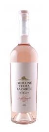 Merlot Rose Domaine Costa Lazaridi