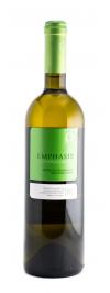 Emphasis Chardonnay Pavlidis Estate