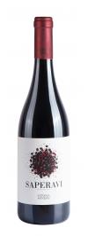 Saperavi Gitana Winery