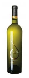 Tear of the Pine Kechri Winery