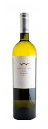 Assyrtiko Gaia Wines
