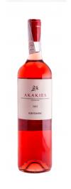Akakies Rose Ktima Kir-yianni
