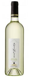 Muscat Ottonel & Sauvignon Blanc Avincis - Vin alb demisec