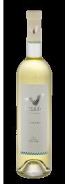 Liliac Feteasca Alba - vin alb sec