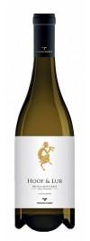 Hoof & Lur Troupis Winery