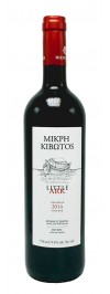 Little Ark Red Lantides Winery