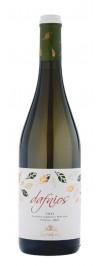 Dafnios White Douloufakis Winery
