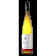 Artisan Tamaiosa Romaneasca Domeniile Sahateni - Vin alb sec