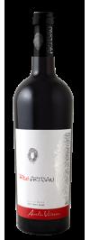 Red Artisan Domeniile Sahateni - Vin rosu sec
