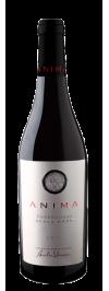 Anima Chardonnay Oak - Vin alb sec
