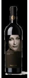 DOMENIUL COROANEI Minima Moralia DĂRUIRE - vin rosu