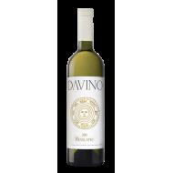 DAVINO BLANC Revelatio 2013 - vin alb sec