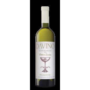 Davino Sauvignon Blanc Edition Limitee