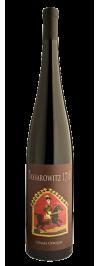 Passarowitz 1718- vin rosu sec