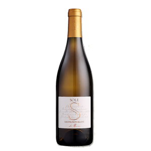 Sole Sauvignon Blanc Recas