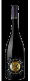 PRINCE MIRCEA Merlot - vin rosu sec