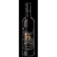 Castel Bolovanu Cabernet Sauvignon - Vin rosu sec
