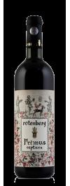 ROTENBERG MERLOT CEPTURA 2008 PRIMUS- vin rosu sec