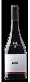 Arezan Feteasca Neagra  M1.Crama Atelier - Vin rosu sec
