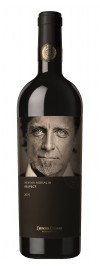 Minima Moralia Respect Domeniul Coroanei Segarcea - vin rosu sec