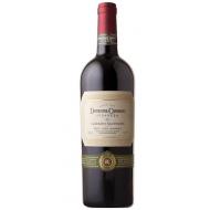 Cabernet Sauvignon Prestige Domeniul Coroanei Segarcea - vin rosu sec