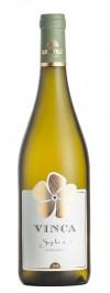 Vinca  Sophia Chardonnay Carastelec - Vin alb sec