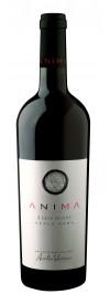 Anima 3 Fete Negre Seria 005- Vin rosu sec
