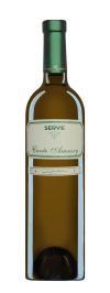 Cuvee Amaury SERVE