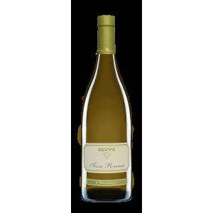 Terra Romana Chardonnay SERVE