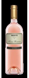 Terra Romana Rose S.E.R.V.E.
