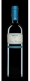 Milenium Rosu 2011 SERVE - vin rosu sec