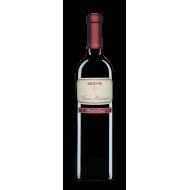 Feteasca Neagra 2011 - vin rosu sec