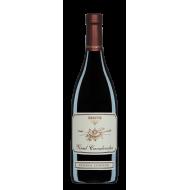 Vinul Cavalerului Rezerva Contelui Rosu SERVE