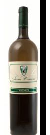 Terra Romana Milenium Alb Magnum SERVE