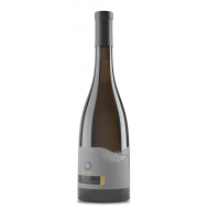 Traminer Crama Ratesti