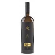 Sauvignon Blanc Crama Ratesti