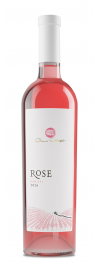 Rose Crama Ratesti