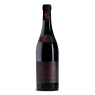 Via Marchizului Pinot Noir Viile Metamorfosis