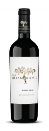 Pinot Noir Viile Metamorfosis