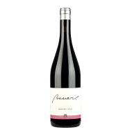 Merlot Crama Bauer - Vin rosu sec