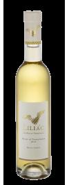 Liliac Nectar Of Transilvania - vin alb dulce
